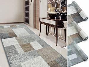 Teppich Läufer Beige : teppiche nach ma l ufer aus kunstfaser und sisal teppiche ~ Orissabook.com Haus und Dekorationen