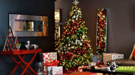 christmas interior decorating ideas christmas