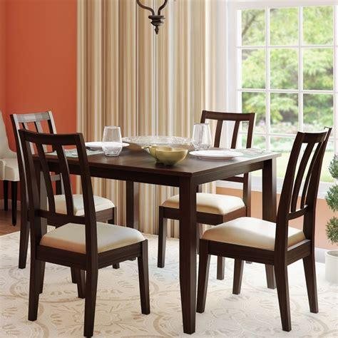 jordans furniture kitchen table sets alcott hill primrose road 5 dining set reviews
