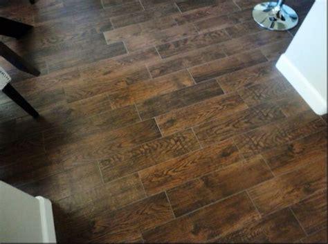 faux wood tile floors faux wood tile floors flooring pinterest faux wood tiles tile and grout