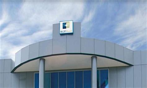 bureau veritas cameroun bgfibank cameroun revendique le titre de première banque