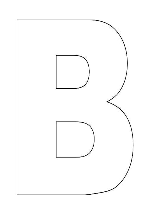 clipart letters  outline   cliparts