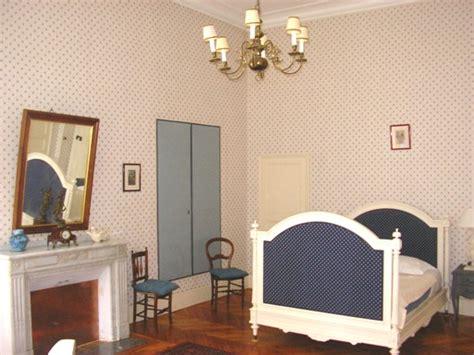 chambre d hote de charme toulouse château de michel de lanès des chambres d hôte de