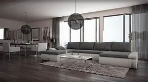 Wohnzimmer Bild Grau : wohnzimmer grau weis rosa ihr traumhaus ideen ~ Michelbontemps.com Haus und Dekorationen