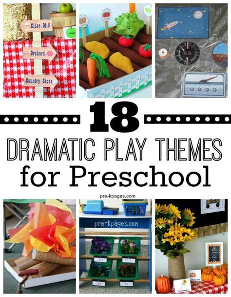 best 25 preschool dramatic play ideas on 504 | 1c20cf4626a51c2720d004202e7f715f dramatic play themes preschool dramatic play