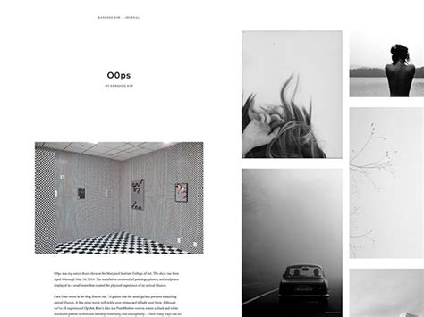 Design Bathroom Online - moodboard quickly build beautiful moodboards and easily share the results