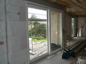 Fenster Nachträglich Einbauen : fenster unser hausbau ~ Watch28wear.com Haus und Dekorationen
