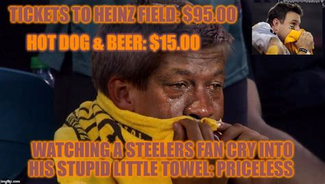 Pittsburgh Steelers Suck Memes - pittsburgh steelers imgflip