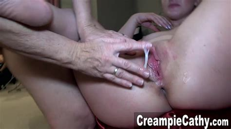 Massive Creampie Sampler 2 Free Iphone Creampie Hd Porn 0d