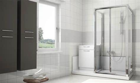 trasformazione vasca da bagno in doccia prezzo costo trasformazione vasca da bagno in doccia