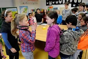 Value of Inclusive Education | Eslkevin's Blog