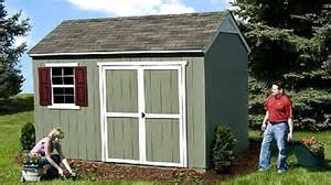 yardline everton shed plans tuff shed