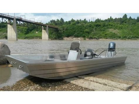 Aluminum Fishing Boats For Sale In Florida by Cheap Jon Boats For Sale In Florida Small Fishing Boats