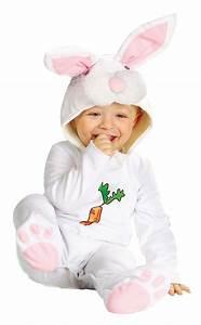 Deguisement Halloween Bebe : d guisement lapin b b deguise toi achat de ~ Melissatoandfro.com Idées de Décoration