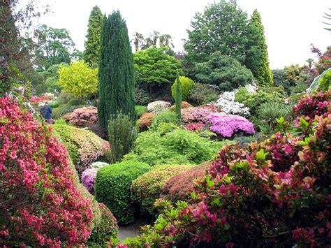 country gardens english country garden www pixshark com images