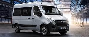 Opel Niort : achat opel movano combi neuve en concession niort ~ Gottalentnigeria.com Avis de Voitures