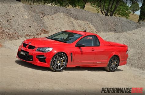 holden maloo hsv gts maloo archives performancedrive