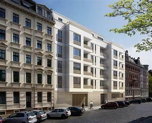 Quereinsteiger Jobs Leipzig : reum schwarze competence in real estate ~ Watch28wear.com Haus und Dekorationen