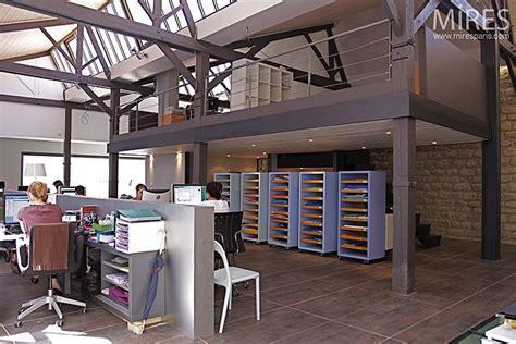 bureau architecte 钁e agence architecte bureau