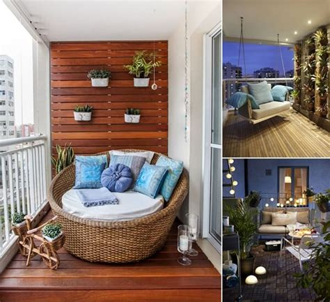 Take A Look At These Amazing Condo Patio Ideas. Small Bbq Patio Ideas. Deck And Patio Ideas For Mobile Homes. Front Porch And Patio Designs. Patio Homes For Sale New Albany Indiana. Install Railing On Patio. Outdoor Backyard Patio Ideas. Build Your Own Patio Heater. Small Patio Garden Designs