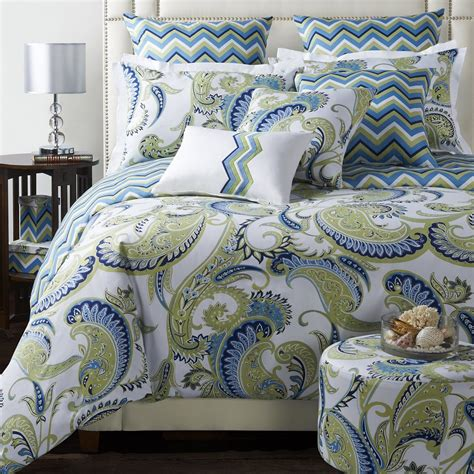 blue and green comforter blue and green bedding sets spillo caves