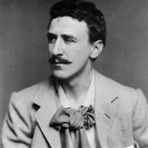 Charles Rennie Mackintosh : mchl i am curious blog influences list of most influential designers by design museum ~ Orissabook.com Haus und Dekorationen