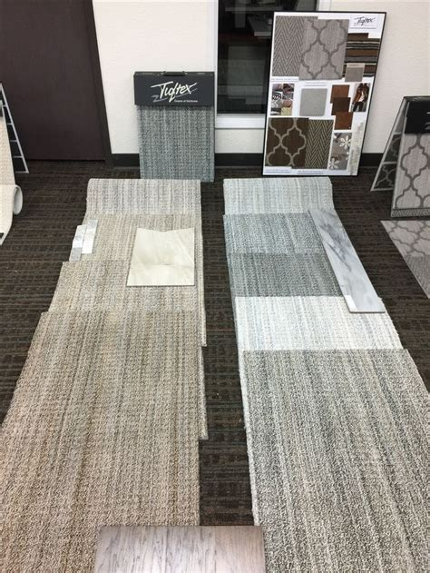 shaw flooring near me top 28 shaw flooring dealers near me laminate riverdale hickory sl300 tellico hickory