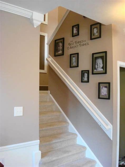 Art Cage D'escalier  Idées De Décoration Maison