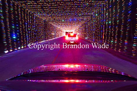 prairie lights grand prairie prairie lights grand prairie 39 s christmas light display