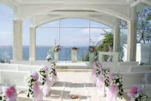 planning a wedding ceremony blue point chapel uluwatu bali wedding organizer bali wedding planner bali wedding packages