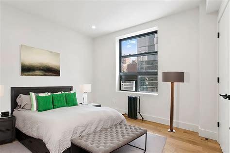 bronx apartments   month tribecca room  rent