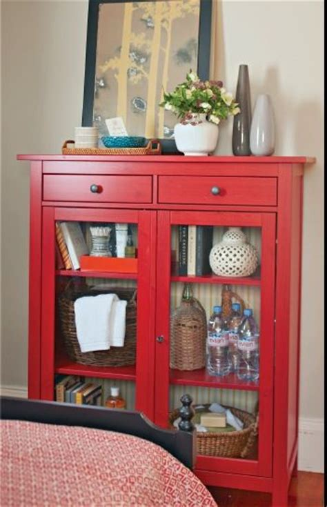Ikea Hemnes Linen Cabinet Discontinued by Pin By Kristen Bailey On For The Home