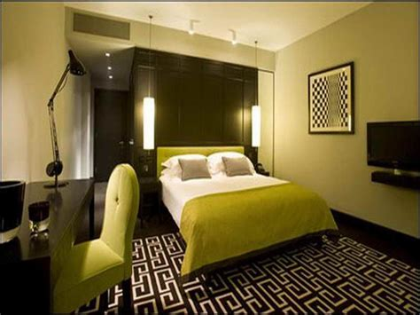 hotel room decoration ideas hotels resorts hotel room decorating ideas interior decoration and home design blog