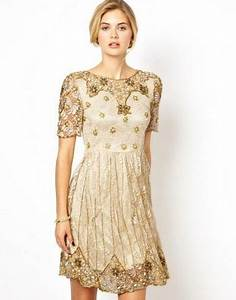 fall guest wedding dresses With fall guest wedding dresses