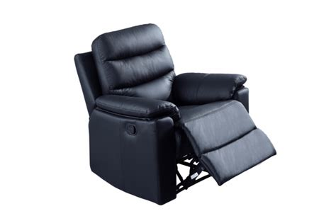 fauteuil relax stressless prix 28 images fauteuil relax mayfair stressless city fauteuil