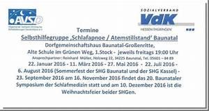 Computer Extra Kassel : termine 2016 shg baunatal ~ Pilothousefishingboats.com Haus und Dekorationen