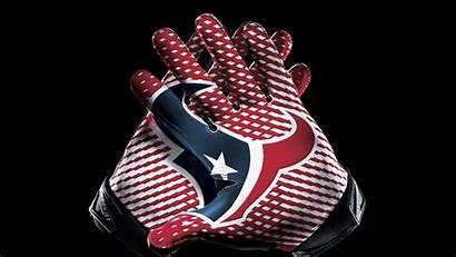Texans Houston Hands Football Wallpapertag
