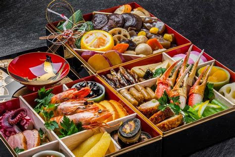 japanese cuisine foods of travelsquire japanese