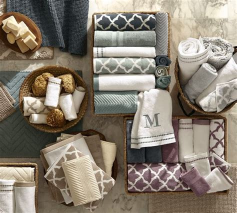 pottery barn bed and bath pottery barn bed and bath favorites b loved boston