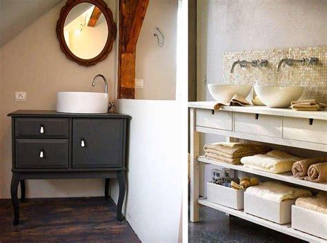 mensole bagno ikea mensole per il bagno foto design mag