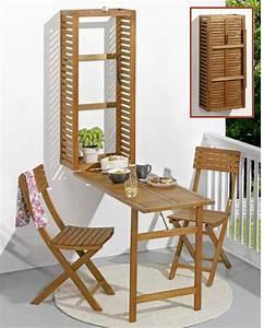 Balkonmöbel Set Holz : garten und balkonm bel nabcd ~ Yasmunasinghe.com Haus und Dekorationen