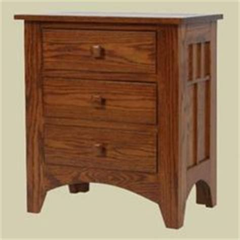 mission style chest of drawers mission style chest of drawers plans woodworking