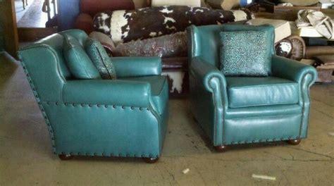 Cowhide Furniture Wholesale by Best 25 Cowhide Furniture Ideas On Cowhide