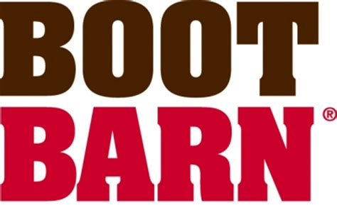 boot barn conroe sponsors harris county 4 h