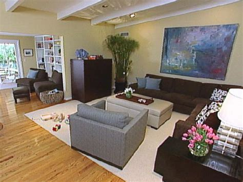 home interior wall pictures hgtv gives the details on contemporary decor hgtv