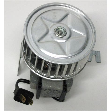 nutone fan motor ja2b089n 82229000 genuine nutone broan oem vent bath fan motor for