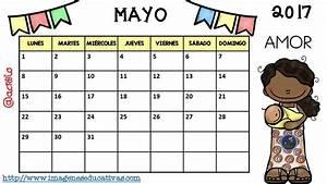 Calendario 2017 para trabajar las emociones- (12 ...