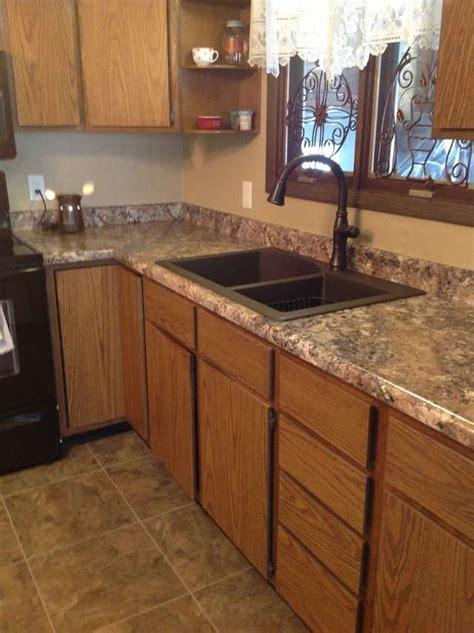 kitchen laminate countertops wilsonart laminate countertops kitchen cabinets idea