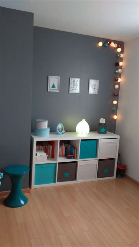 chambre fille 3 ans awesome deco chambre garcon 3 ans contemporary design