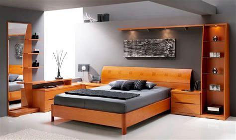 choose   furniture  modern house roy